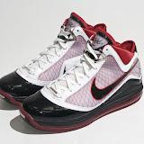 Nike Air Max LeBron VII Gallery