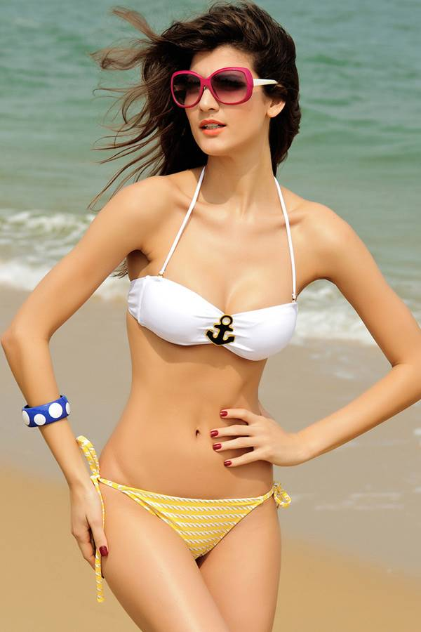 Indian hot sexy model photo