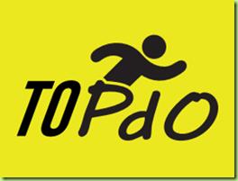 ToPdO