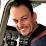 Conrad Kennington's profile photo