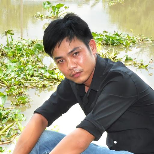 Nguyen Ho Photo 12