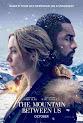Más allá de la Montaña (2017)