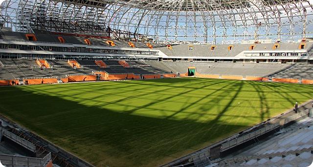estadios-rusia-mordovia-arena