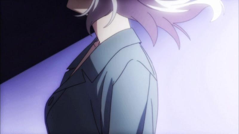 Monogatari Series: Second Season - 03 - monogatari_s2_03_82.jpg