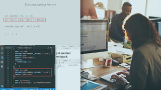best javascript course to learn programming