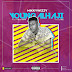 Music : Mikkywizzy – Young Alhaji (Prod. By Nolly Griffin )