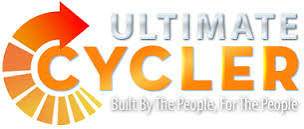 Ultimate Cycler Pays!