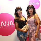 xana-beach-club-031.JPG
