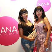 xana-beach-club-031.JPG