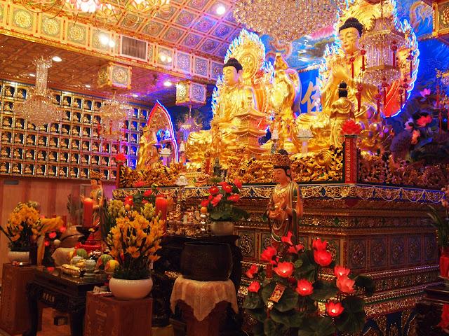 2013 Đêm Giao Thừa Quý Tỵ - 152.JPG