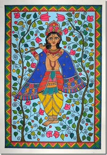 hinduismo  (4)
