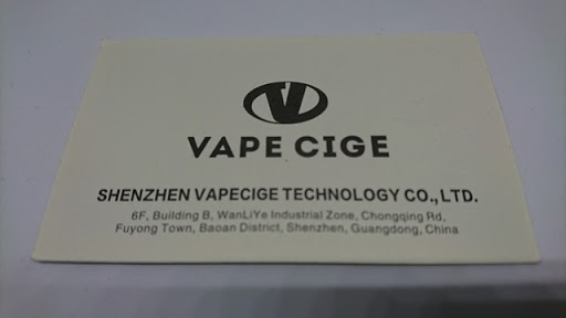 DSC 1634 thumb%25255B3%25255D - 【RTA】「VAPE CIGE DIP RTA」シングルビルドデッキつきのクラウドチェイス&フレイバーチェイス両対応アトマ!【電子タバコ/VAPE】