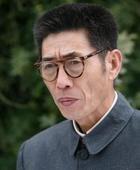 Li Yansheng  Actor