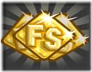 fs coins