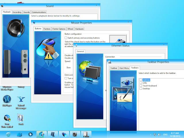 Ghost Windows 8 from phienbanmoi.com 2012-12-28_081736