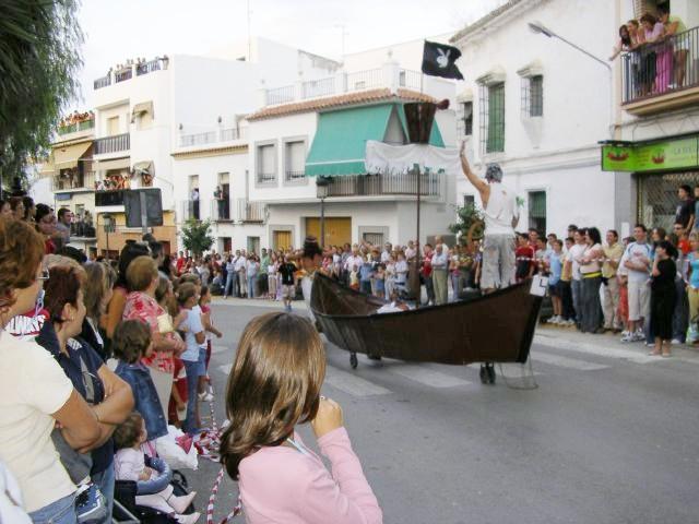II Bajada de Autos Locos (2005) - alocos200528.jpg