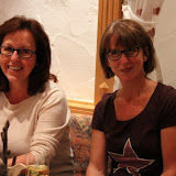 On Tour in Bad Alexandersbad: 22. September 2015 - Alexandersbad%2B%252823%2529.jpg