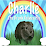 Charlie the drunk Guina Pig fan club's profile photo