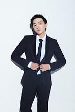 Sun Yiyang  Actor