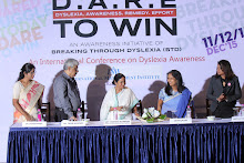 Chief Minister's Visit for Dyslexia Program (17).JPG