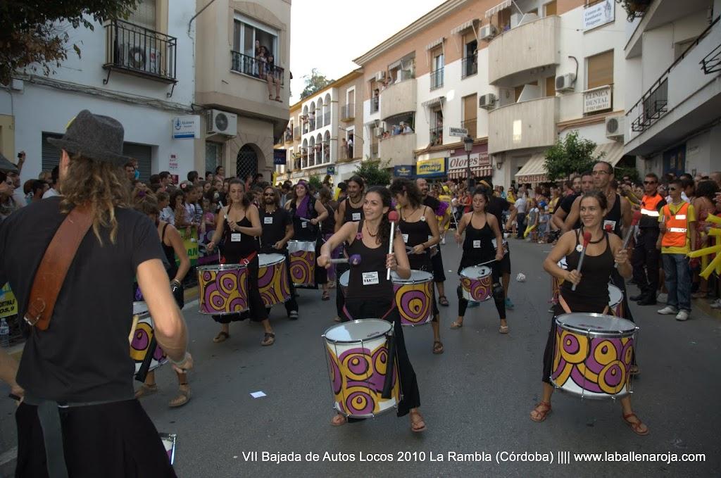 VII Bajada de Autos Locos de La Rambla - bajada2010-0094.jpg