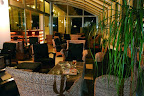 Фото 7 Golden Lotus Hotel