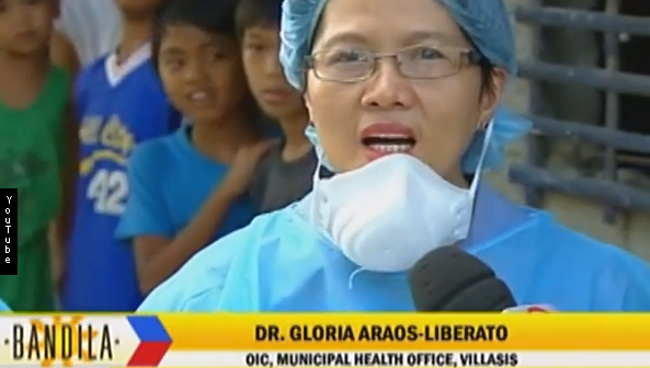 new skin diseases found in pangasinan report  Feb-25-2014 new skin diseases  found in  pangasinan  report  Feb-25-2014