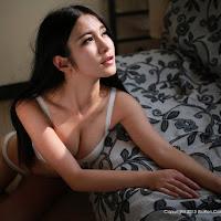 [XiuRen] 2013.10.13 NO.0029 七喜合集 0107.jpg