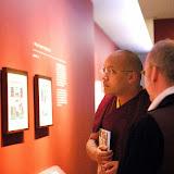 Rubin-Museum-Karmapa-15-©Armen-Elliott-2015.jpg