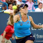 W&S Tennis 2015 Saturday-1.jpg