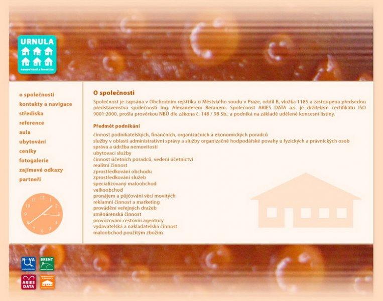 petr_bima_web_webdesign_00290