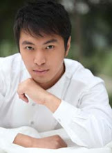 Du Jun Ze  China Actor