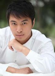 Du Junze China Actor