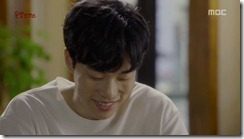 Lucky.Romance.E14.mkv_20160709_150631.480_thumb