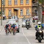 2014.05.30 Tour Of Estonia - AS20140531TOE_520S.JPG