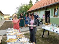 A kálvinista mennyország ünnepe Nemesradnóton (32).JPG