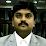 Vel Murugan's profile photo