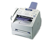 Download Brother MFC-8500 printer's driver