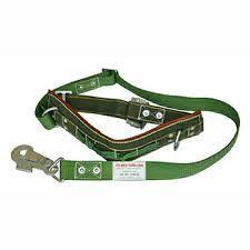 Dây an toàn A2 móc nhỏ khóa nhỏ - ATC0003