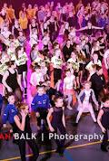 Han Balk Voorster Dansdag 2016-3597.jpg