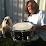 Mark Henderson's profile photo