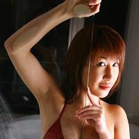 [DGC] No.636 - Chihiro Satsuki さつきちひろ (70p) 56.jpg