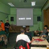 2013-11-14 Přednáška babetty