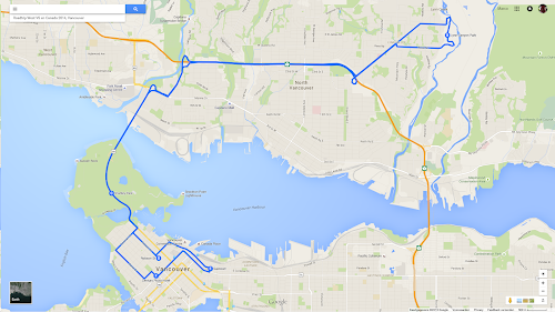 19 Roadtrip West VS en Canada 2014, Vancouver.png