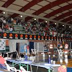 Baloncesto femenino Selicones España-Finlandia 2013 240520137504.jpg