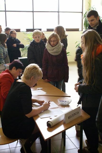 Konkurs o Św. Janie z Dukli - DSC01129_1.JPG