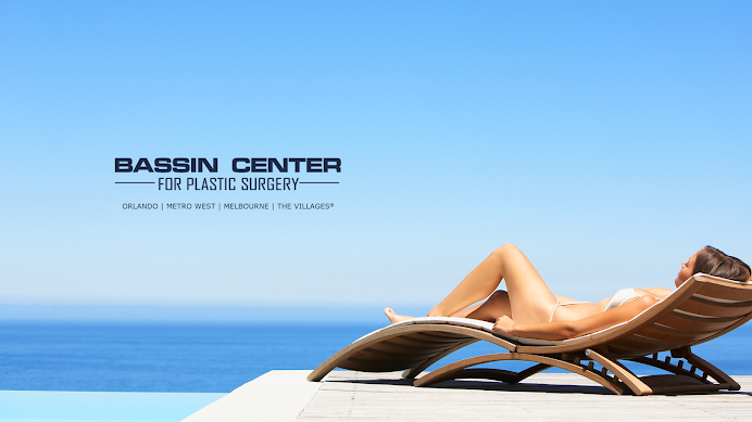 Valuable The bassin center for facial plastic surgery remarkable