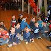 20161201 Sinterklaas bij VV Gilze