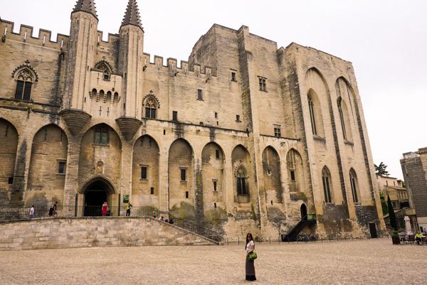 photo Avignon-16_zpspfdznqvu.jpg