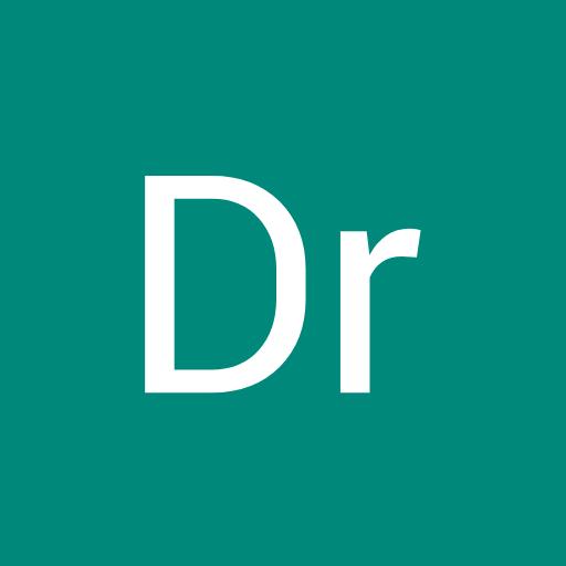 Loopz - Best Drum Loops! - Apps on Google Play
